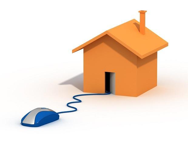 Domotica in casa e detrazioni fiscali