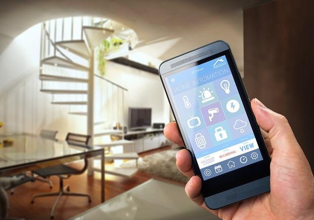 Dispositivi multimediali e detrazioni per riqualificazione energetica