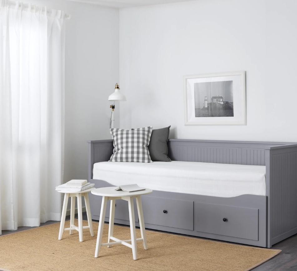Ikea Catalogo Divani Letto.Foto Divani Ikea Novita 2019