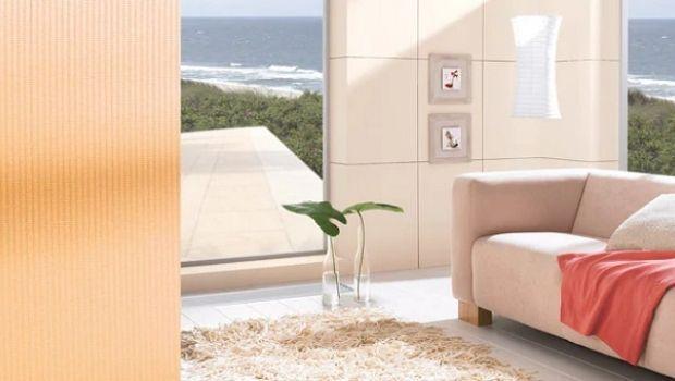 Garantire il benessere abitativo con la ventilazione meccanica controllata