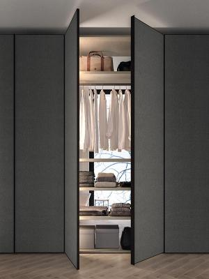 Ante cabina armadio design Riva Arredamenti