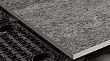 Griglia di supporto K2 Grid per pavimenti esterni K2 di Keope
