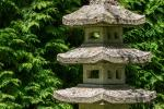 Il Feng Shui è un'arte orientale per costruzioni armoniose