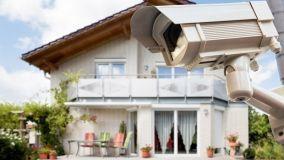 Sicurezza in casa: consigli e prodotti