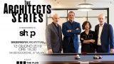 The Architect Series: cortometraggi dedicati all'architettura