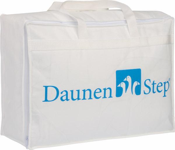Sacca per conservare il piumino - DaunenStep