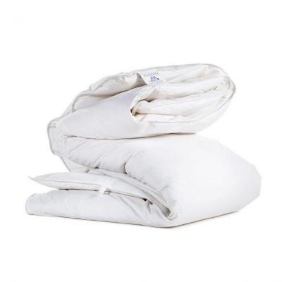 Piumino in piuma dormipiuma - Caleffi