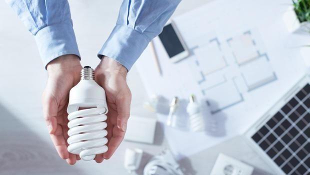 Circuiti elettrici di accensione: realizzarli col fai da te