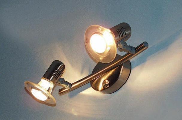 Installazione circuito accensione luci fai da te