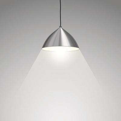 Montaggio fai da te di un lampadario