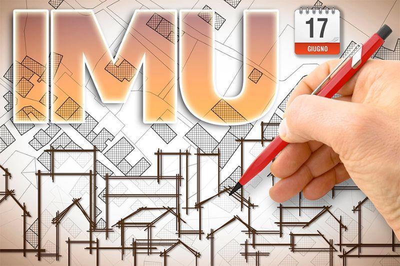 Scadenza IMU e TASi 2019 prima rata