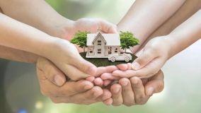 Quali sono i vantaggi del regime di comunione dei beni?