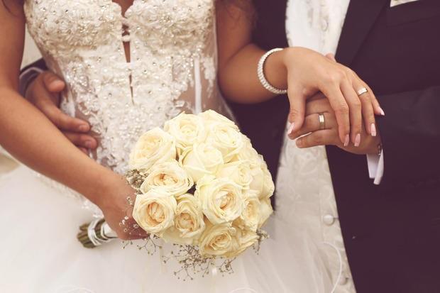 Regime patrimoniale matrimonio