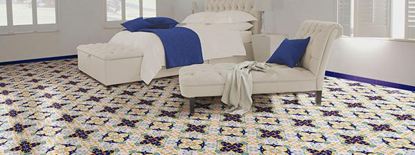 Ceramiche di vietri pavimento consorzio vietri ceramic
