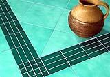 Ceramiche vietresi pavimenti by Vietri antico
