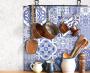 Ceramiche vietri da interno by vietri savoia italia