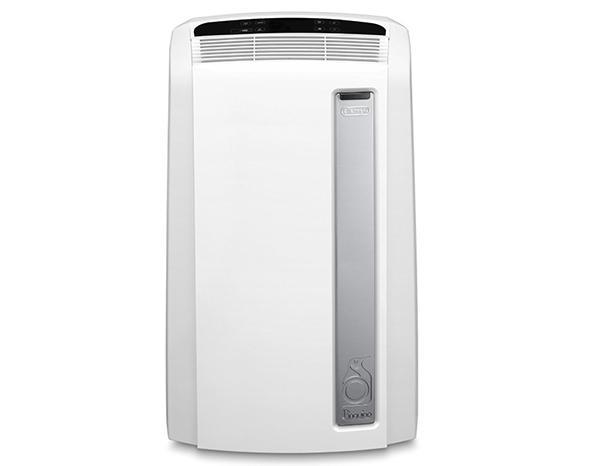 Condizionatori portatili DeLonghi PAC AN112 Silent