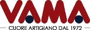 Logo VAMA Divani