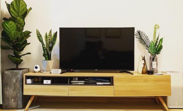 DVB T2 2020: sostituzione tv e acquisto decoder