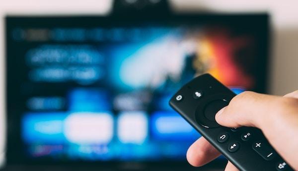Switch-off al DVB T2: cosa sapere