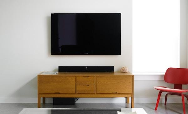 DVB T2 HECV: costi e Bonus Tv