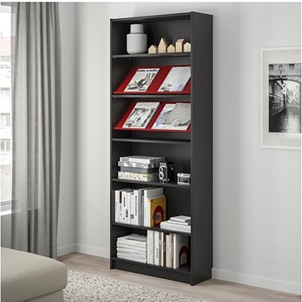 Libreria Billy- Bottna - Ikea