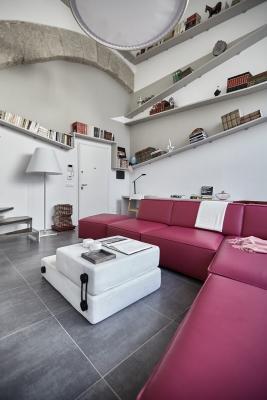 Libreria DiagoLinea - Lago
