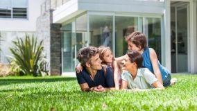 Il sì del Senato al Decreto Crescita: le norme relative alla casa