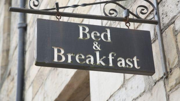 Cosa fare per aprire un Bed and Breakfast