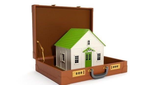Casa vacanze: come ottenere il risarcimento per danno da vacanza rovinata