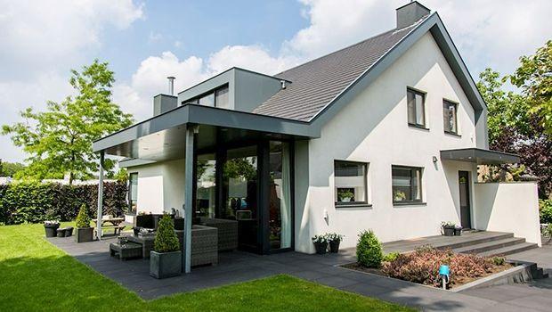 Migliorare il comfort e classe energetica con sistemi di isolamento in casa