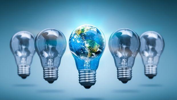 Energia e gas: da luglio 2020 mercato libero per tutti