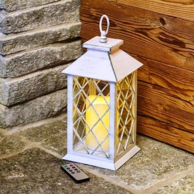 Lanterna da appoggio Luminal Park