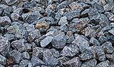 Stabilizzato di cava, la materia prima dei vespai tradizionali