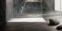 Doccia raso pavimento Nexis di Kaldwei