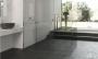 Piatto doccia filo pavimento Dreno di Silverplat