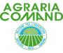 Logo Agraria Comand