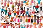 Personalizzazione zerbino Madeingift.com