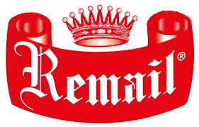 Logo Remail