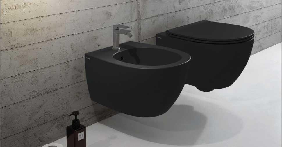 Arredi bagno personalizzabili e su misura