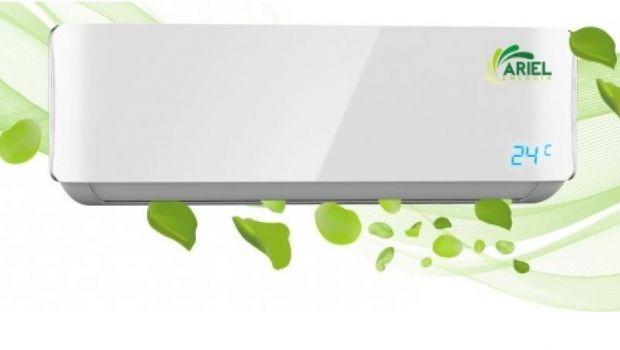 Condizionatori da parete con tecnologia Inverter
