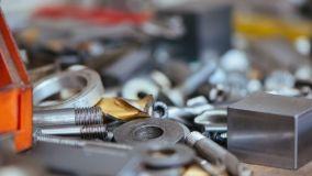 Ferramenta online: vasto assortimento di utensili e attrezzi da lavoro professionali