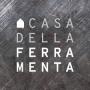 Logo Casadellaferramenta.it