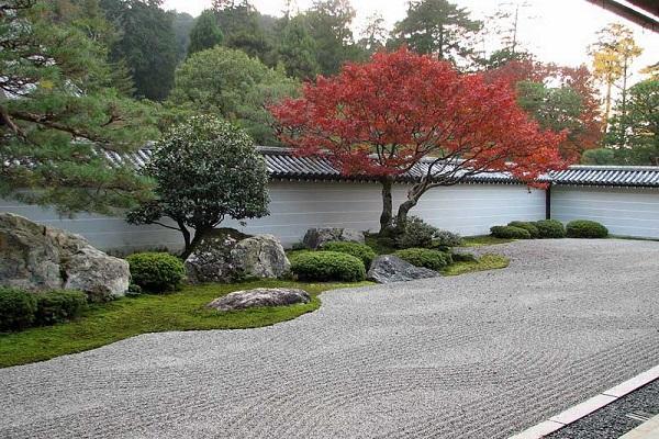 Giardino secco zen da kyoto.asanoxn.com
