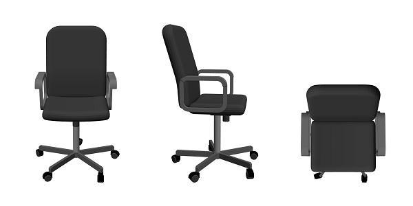 Sedie e poltrone posturali