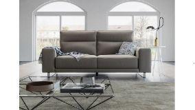 Divani poltrone e sofà modelli e prezzi