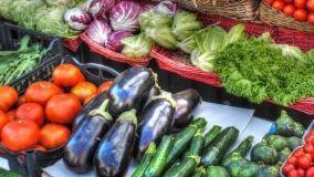 Tipologie di piante per orto da coltivare in estate