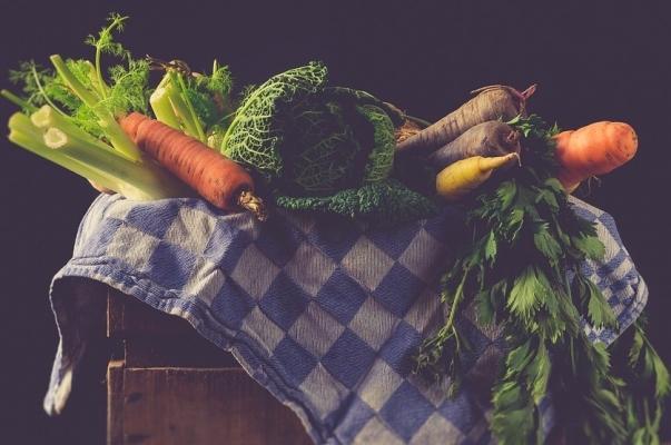 Ortaggi invernali da seminare in estate: carote, cavoli, sedano e pastinaca