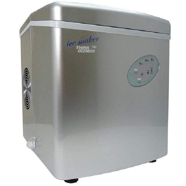 La macchina del ghiaccio Thinkgizmos TG20