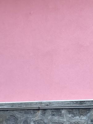 Rivestimenti per pareti esterne: stucco pasta e pietra arenaria